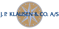 J.P. Klausen & Co. A/S